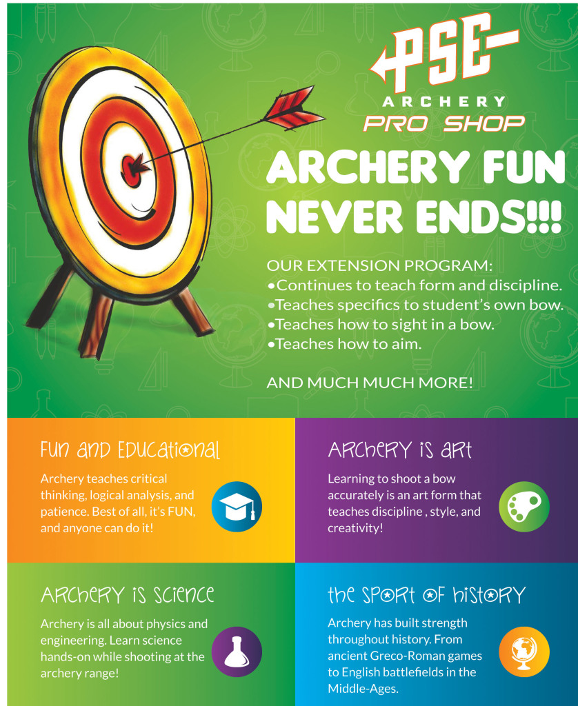 Archery_Camp_Extension_flyer_small