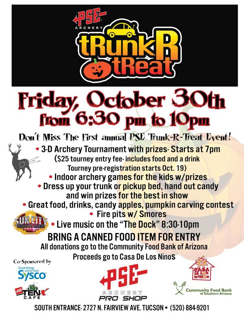 2015-Trunk-R-Treat-Flier