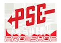 PSE Pro Shop